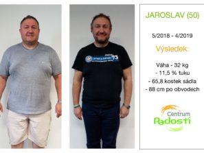 Jarda_2019-04-13