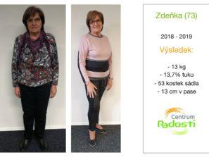 Zdeňka_2019-12-09